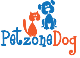Pet Zone Dogs